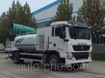 Senyuan (Henan) SMQ5160TDYZZE5 dust suppression truck