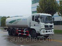 森源牌SMQ5250GQXEQE5型清洗车