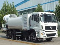 Senyuan (Henan) SMQ5250TDYDFE5 dust suppression truck