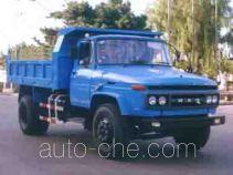 Xiongfeng SP3076 dump truck