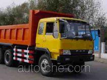 Xiongfeng SP3166 dump truck