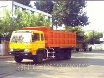 Xiongfeng SP3227 dump truck