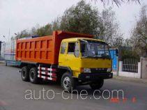 Xiongfeng SP3256 dump truck