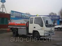 Xiongfeng SP5041GJY fuel tank truck