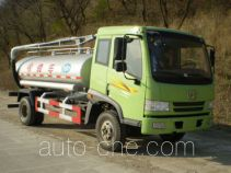 Xiongfeng SP5083GXE suction truck