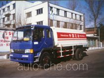 Xiongfeng SP5156GJY fuel tank truck