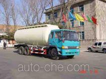 Xiongfeng SP5221GSN bulk cement truck