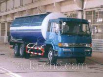 Xiongfeng SP5226GSN bulk cement truck