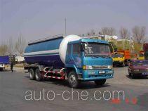 Xiongfeng SP5228GSN bulk cement truck