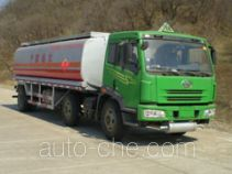 Xiongfeng SP5253GJY fuel tank truck