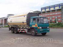 Xiongfeng SP5258GLS bulk grain truck