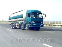 Xiongfeng SP5309GSN bulk cement truck