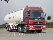 Xiongfeng SP5311GFL bulk powder tank truck