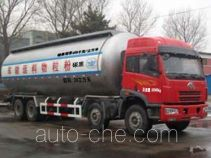 Xiongfeng SP5312GFL bulk powder tank truck