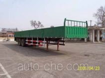 Xiongfeng SP9261 trailer