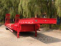Xiongfeng SP9280TDP lowboy