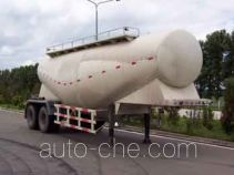 Xiongfeng SP9340GFL bulk powder trailer
