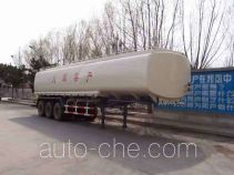 Xiongfeng SP9350GJY oil tank trailer