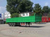 Xiongfeng SP9390 trailer