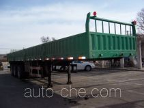 Xiongfeng SP9400 trailer