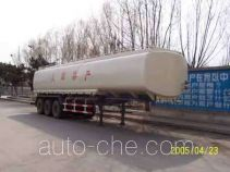 Xiongfeng SP9400GJY fuel tank trailer