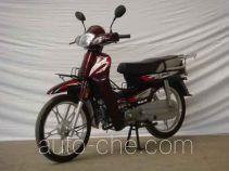 Shuangqiang underbone motorcycle