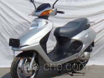 Shenqi SQ100T-S scooter