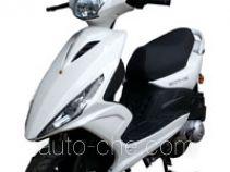 Shuangqiang SQ125T-10C scooter