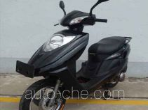 Shenqi SQ125T-10S scooter