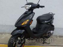 Shenqi SQ125T-11S scooter