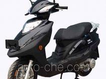 Shuangqiang SQ125T-28C scooter