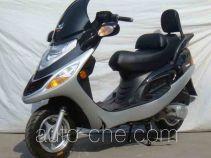 Shenqi SQ125T-2S scooter