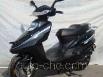 Shenqi SQ125T-3S scooter