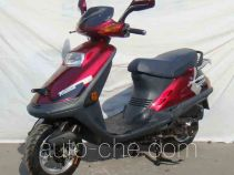 Shenqi SQ125T-5S scooter