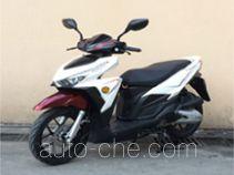 Shenqi SQ150T-4S scooter