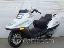 Shenqi SQ150T-S scooter