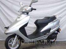 Shenqi SQ50QT-5S 50cc scooter