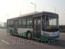 Granton SQ6105BEVB21 electric city bus