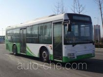 Granton SQ6108N5GJ51 city bus