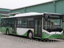 Granton SQ6121BEVBT3 electric city bus