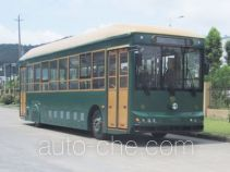 Granton SQ6123BEVBT3 electric city bus