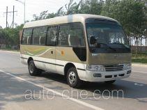 Xiangyang SQ6600 bus