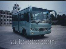 Xiangyang SQ6601A bus