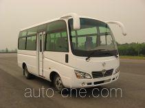Xiangyang SQ6603 bus