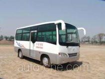 Xiangyang SQ6602 bus