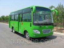 Xiangyang SQ6660 city bus