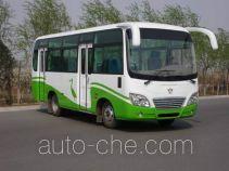 Xiangyang SQ6661 city bus