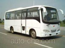 Tiantong SQ6750A bus