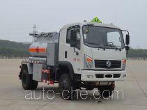 Qinhong SQH5074GJYE fuel tank truck