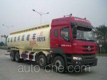 Qinhong SQH5240GSLE bulk cargo truck